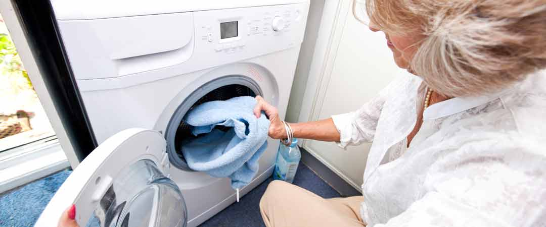Best Dryer And Washer Combo Guide Think Tank Home