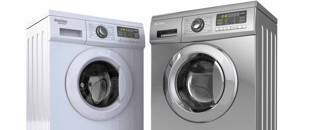 Washing Machine Buyers Guide