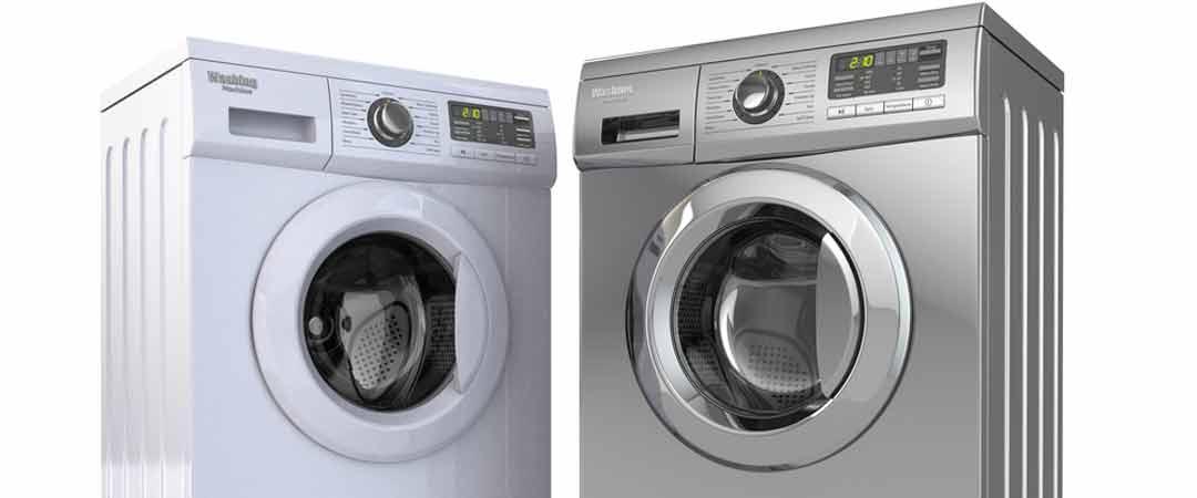 Washing Machine Ers Guide