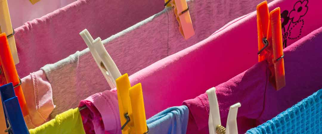 Best Drying Rack for Clothes