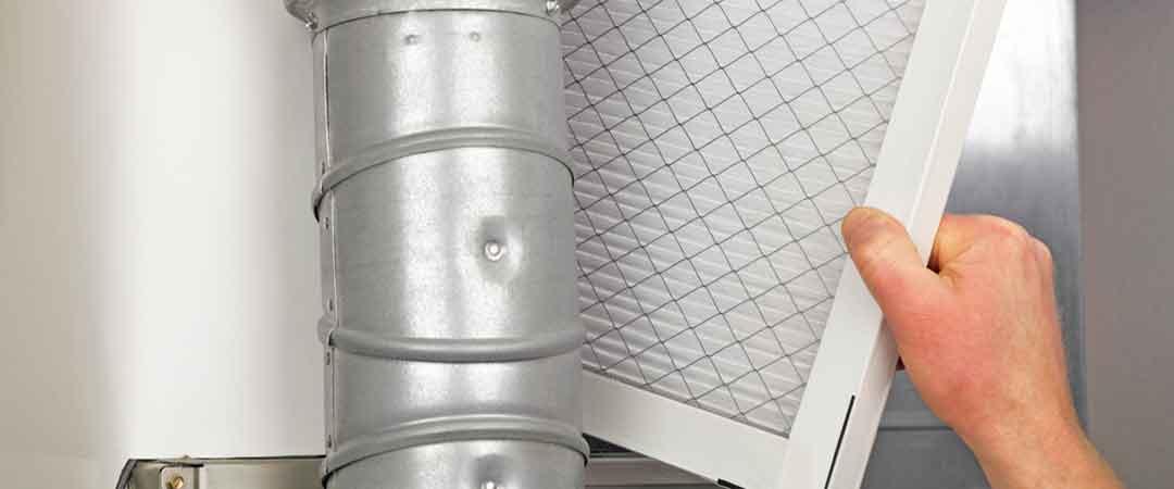 electrostatic air filter vs disposable filter