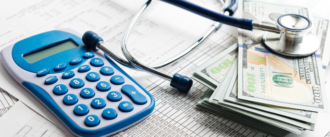 Calculator & Money