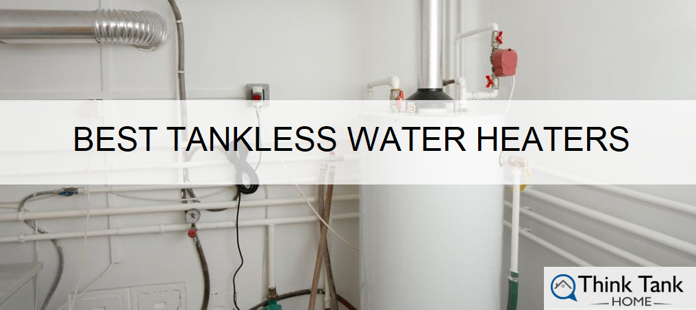 best-tankless-water-heater